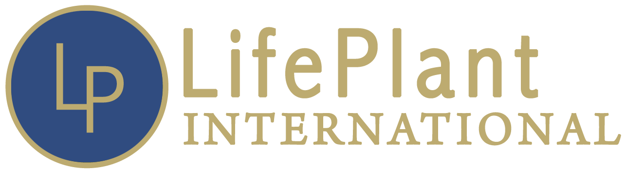 LifePlant International