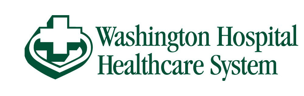 Washington Hospital Healthcare System